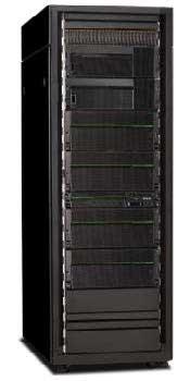 IBM E870 for SAP HANA