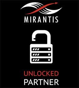 Mirantis Unlocked