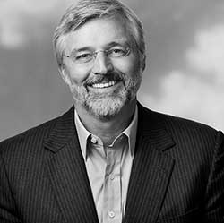 Zach Nelson, President and CEO, NetSuite