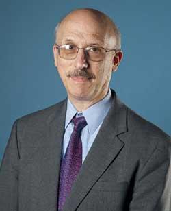 Martin C Libicki