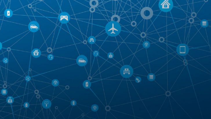Jasper integrated into Azure IoT Suite -