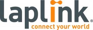 Laplink Corporate Logo