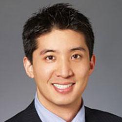Leonard Law, Product Manager, Google