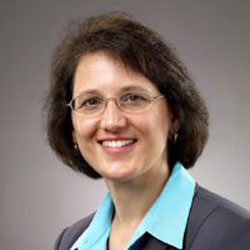 Linda Burger, Director, NSA Technology Transfer Program