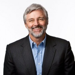 Netsuite CEO- Zach Nelson
