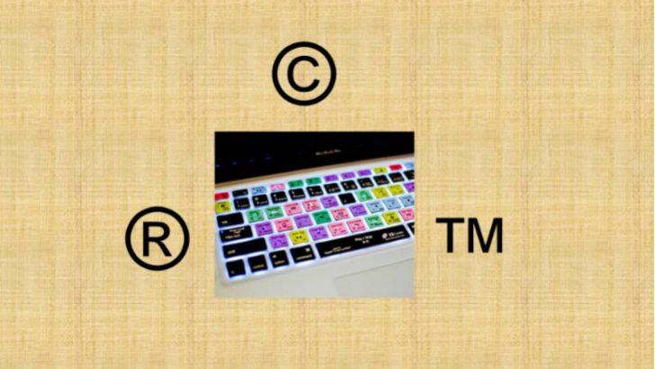 Tips Keyboard Shortcuts in MS Office