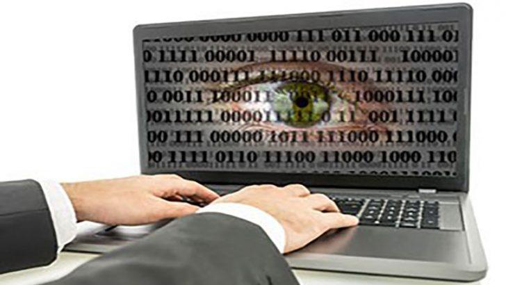UK councils average 4 data breaches per day