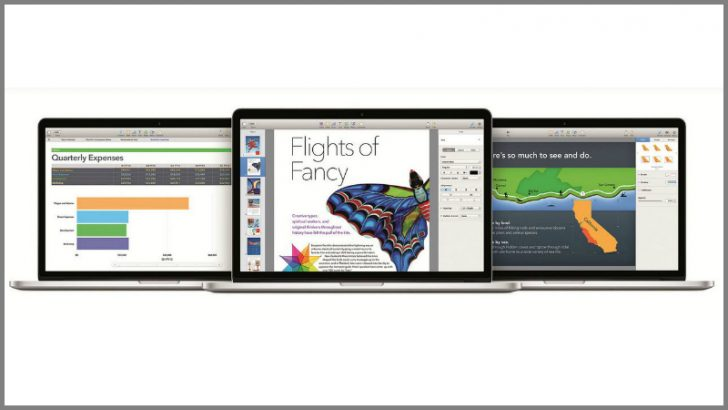 IBM Mobilefirst Services for Mac