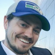 Jesse Proudman, CTO Blue Box, an IBM Company (Source LinkedIn)