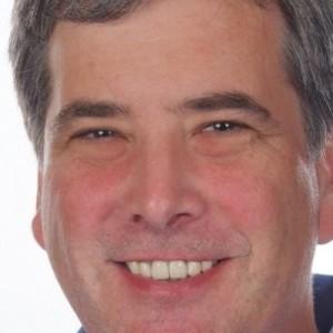 John Newton, Founder CTO Alfresco (Source LinkedIn)