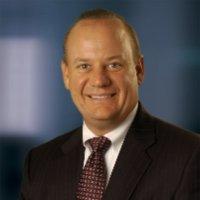 Larry Godec Sr VP / CIO, First American