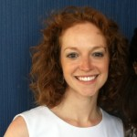 Lisa Kant talks Salesforce Lightning