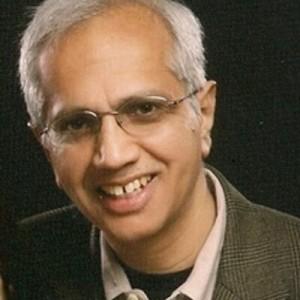 Raju Gulabani, AWS Source LinkedIn