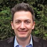 Partner Director Program Manager at Microsoft