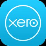 Xero Touch Logo