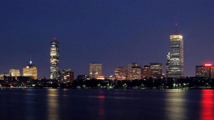 HP announces Vertica 'Excavator' in Boston