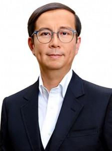 Daniel Zhang, CEO, Alibaba