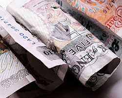 UK public sector required to pay invoices within 30 days