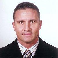 Charles Cagle, senior vice president, HCM Operations (Source LinkedIn)