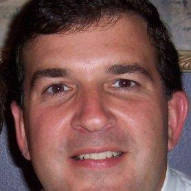 John Gray Data Center Networking Marketing Lead at Hewlett-Packard