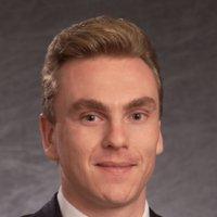 Oliver Friedrichs, CEO and Founder Phantom Cyber (Source LinkedIn)