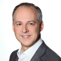 Robert J McCullen - Trustwave CEO and President
