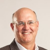 Tom Brennan, Vice President of Marketing at FinancialForce.com