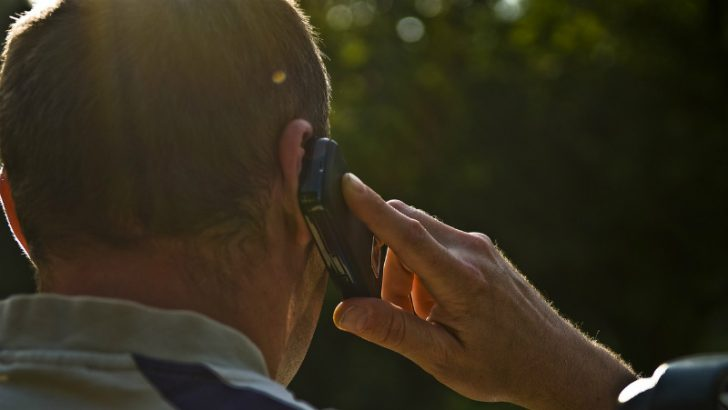 cell-phone-calling-man-1236740-800x450 (Image Credit FreeImages.com/Tomasz Piskorski