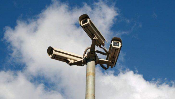 Morphick Cyber Security (Image Credit : FreeIMages.com/Adam Jakubiak