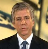 Bill McDermott, CEO SAP Source SAP)