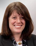 Claudia Balducci, Bellevile Mayor (source http://www.ci.bellevue.wa.us/)