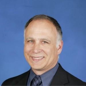 Doug Kennedy,NetSuite, VP Global System Integrators (Source Linkedin)
