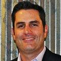 Jack Beech, Vice President Business Development at SoftLayer, an IBM Company (Source LinkedIn)