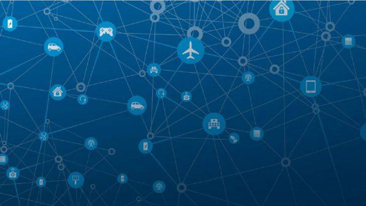 Jasper and IBM form IoT alliance