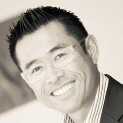 Jeff Heenan-Jalil, Senior Vice President - Analytics, Wipro Ltd