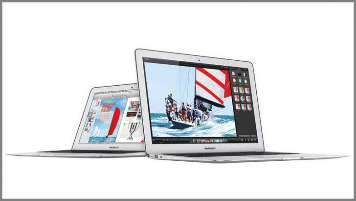 Mac OS X malware hits record high (c) Apple 2015
