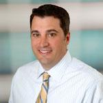 Matt Troka, Senior Vice President of Product and Partner Management at CDW (Source CDW)