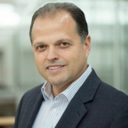 Mike Ettling, SAP SuccessFactors President (Source LinkedIn)