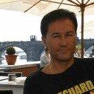 Nicolas Popp, vice president, information protection, Symantec