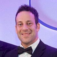 Salim Benadel Founder & MD at Storm Internet Limited (source Linkedin)