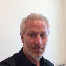 Tony DiBartolomeo, Chief IP Counsel, SAP