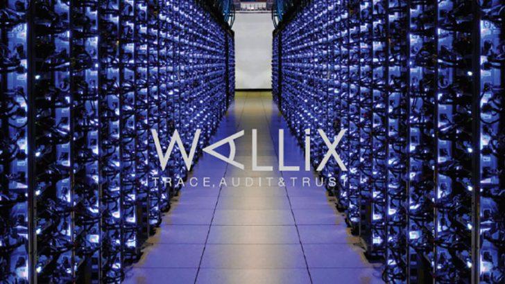 Wallix releases Cyber-Insurance survey