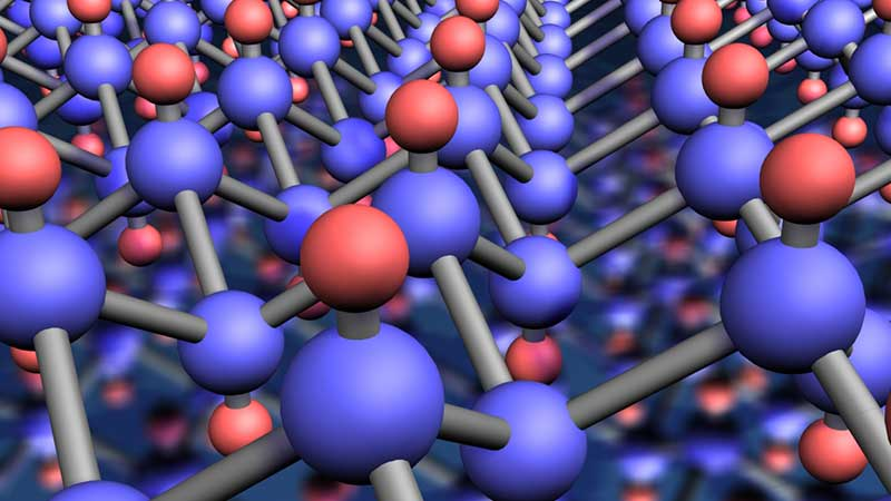 Huawei invests in University of Manchester to develop new graphene solutions