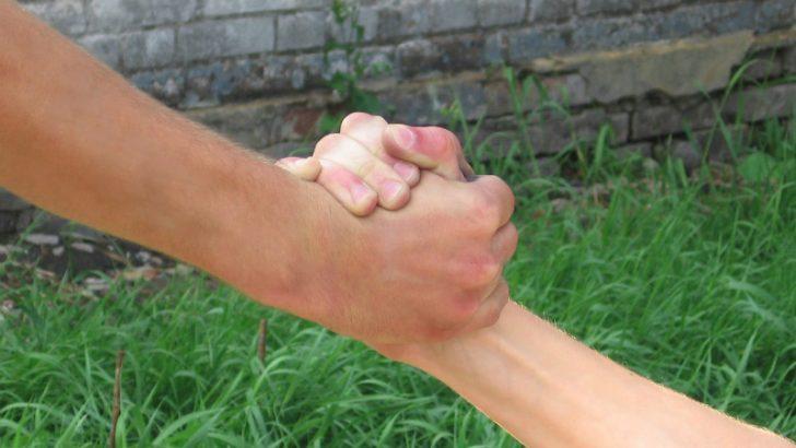 NetSuite and Tableau announced integration (Freeimage.com/Michael Illuchine