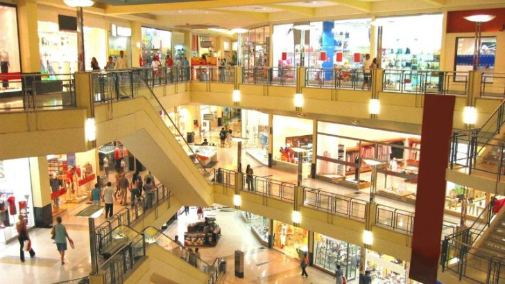 Tableau Research reveals retailers are struggling to optimise analytics Image credit Freeimages.com/Nelson Syozi