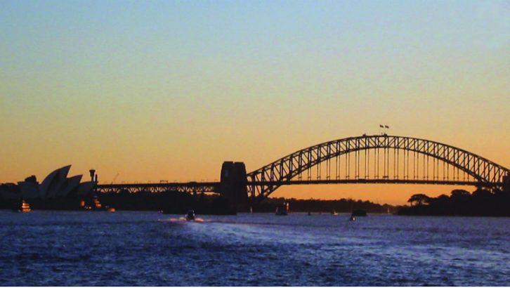 Xero top Canstar Blue survey in Australia (source Freeimages.com/Elaine Tan