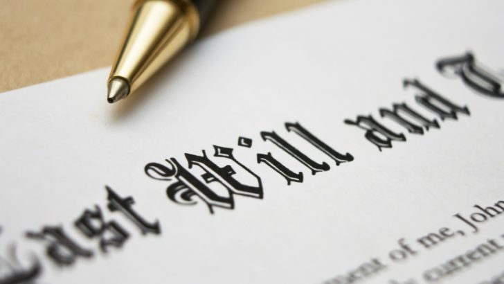 Use Autotext for standard clauses in contracts (Image credit : Freeimages.com/Shho