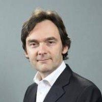 Julian Dyer, CTO at Cobweb (Source LinkedIn)