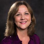 Lynn Sauder, vice president, Global Alliances, Infor (C) Lynn Sauder Linkedin https://www.linkedin.com/in/lynn-sauder-5756303