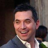 Steve King, CEO at Black Swan Data (C) Steve King - LinkedIn